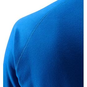 Haglöfs Astro Jas Heren, blauw